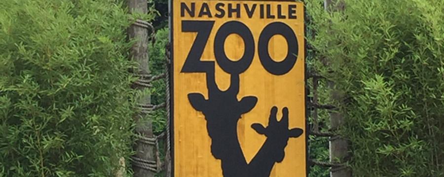 Nashville-zoo
