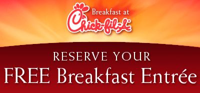 ChickFilA-Free-Breakfast