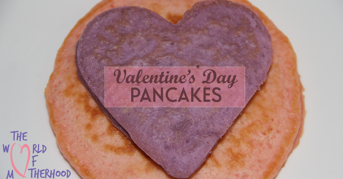 valentines-day-pancakes