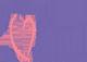Welcome To The World Of Motherhood Logo